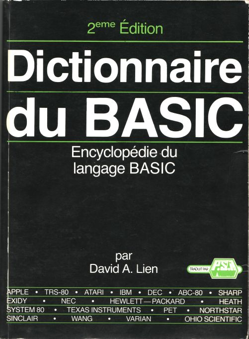 DictionnaireBASIC_2emeEd_1small.jpg