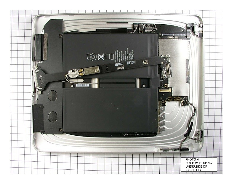 ipad-teardown-04-fcc.jpg