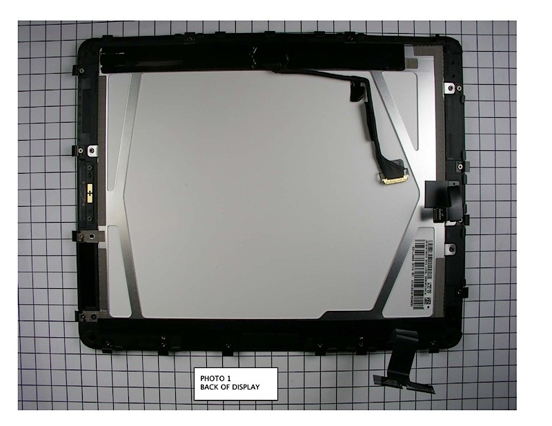 ipad-teardown-01-fcc.jpg