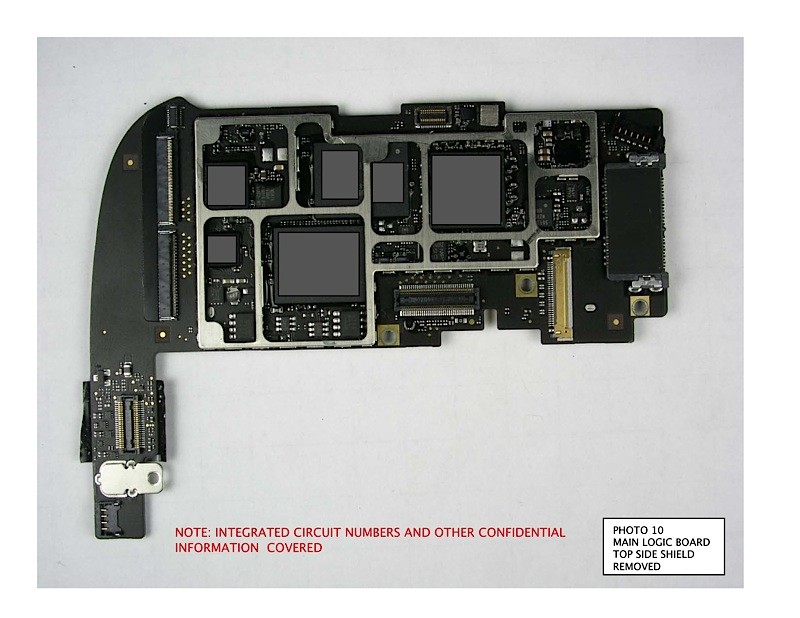 ipad-teardown-10-fcc.jpg