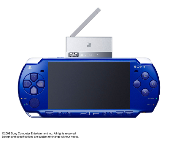 PSP_Metallic_Blue_1.JPG